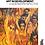 Thumbnail: Uche Okeke: Art in Development. A Nigerian Perspective. e-book.