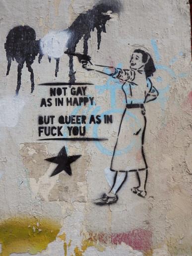 not gay as.jpg