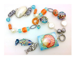 Seaside Fishies 4