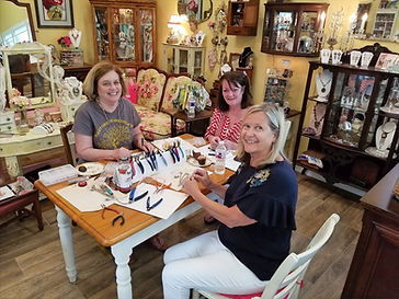 Susan, Linda, Becky 50%_edited.jpg