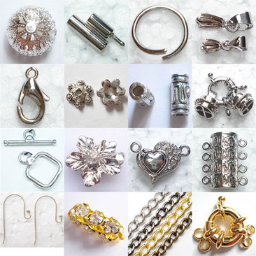 Wholesales_Jewelry_Findings.jpg