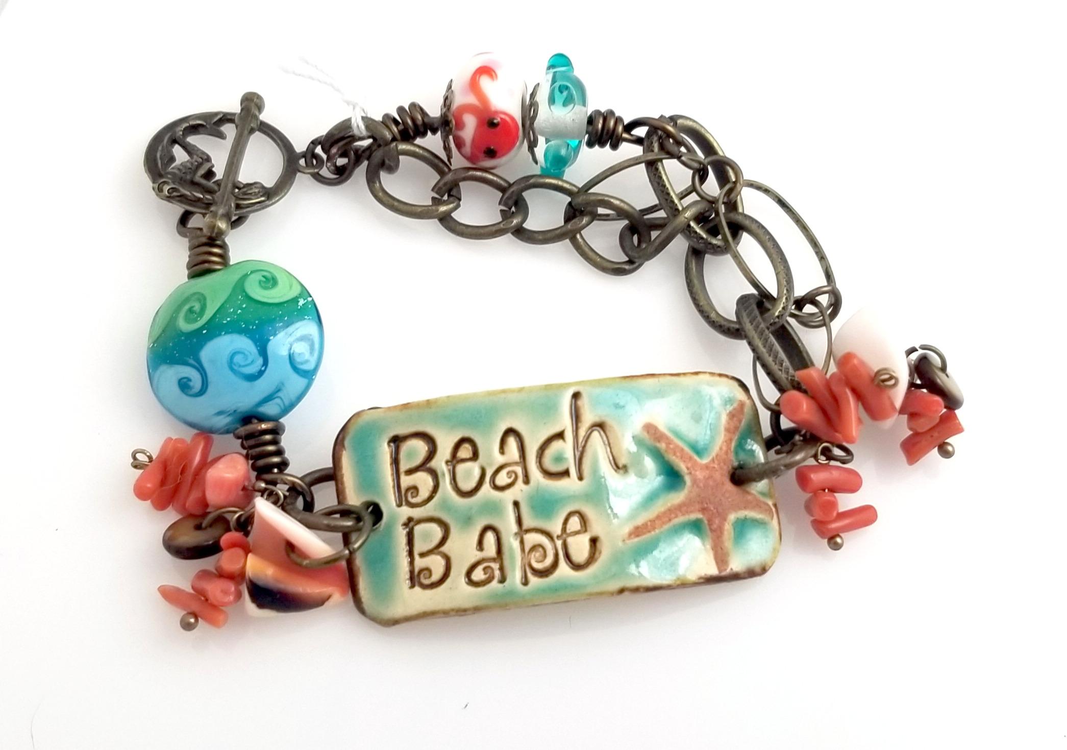 Beach%20Babe_edited