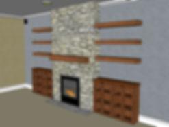 Marcie_3D_Design.jpg