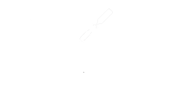 TrueEdge_Logo_Update_White_Cropped.png