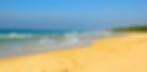 Richmic Lanka Holidays
