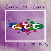 Love&Love Art Gallery Logo.jpg