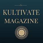 Kultivate Magazine Logo.png