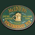 MacLintons solid.jpg