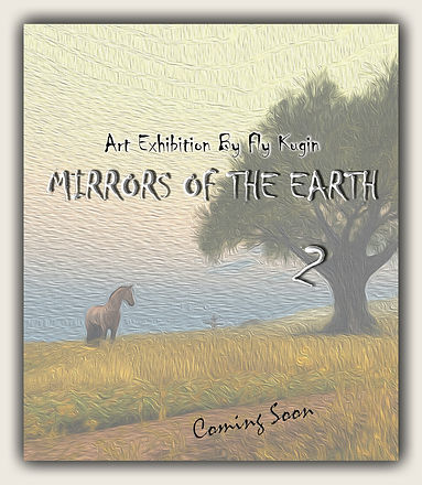 Mirrors Of The Earth - Coming Soon.jpg
