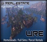WRE Real Estates.png