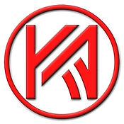 logo white bg.jpg