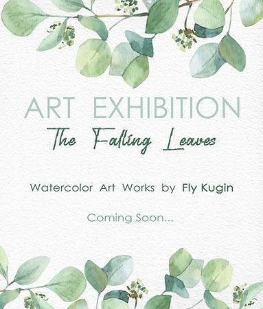 The Falling Leaves - Coming Soon.jpg