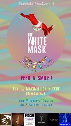 THE WHITE MASK 4.jpg