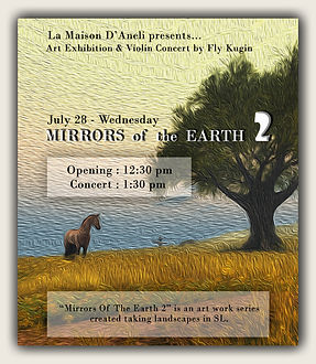 Mirrors Of The Earth.jpg