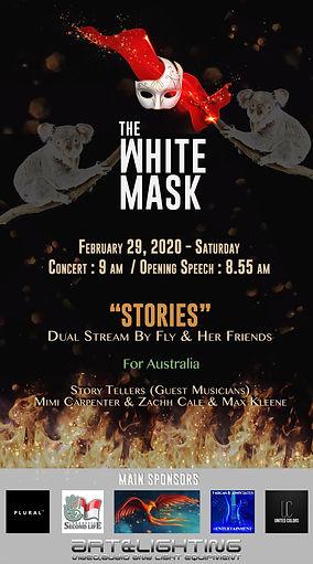 The White Mask - Stories.jpg