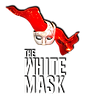THE%20WHITE%20MASK%20Logo%20copy_edited.