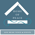 Home Of Peace Logo.png