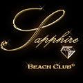 Sapphire Logo gold.jpg