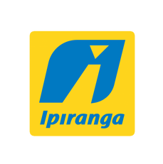 ipiranga-768x774.png