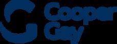cooper-gay-logo.png