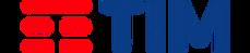 tim-logo-825x175px.png?itok=LcZPMJ-K.png