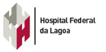 Cabeçalho site urologia-HFL.png