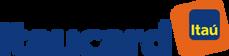x2-logo-itaucard.png