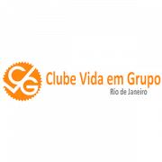 Clube-Vida-em-Grupo-do-Rio-de-Janeiro.pn