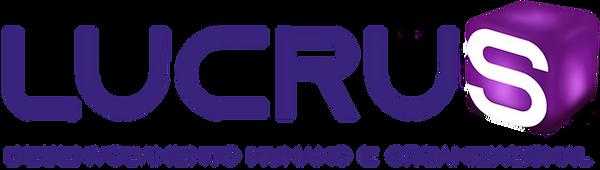 Logo_Lucrus3_edited.png