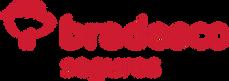 bradesco-seguros-logo-1-1_1_1.png