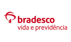 Marcas_BS-VidaPrevidencia.jpg?MOD=AJPERE