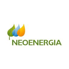 neoenergia.jpg