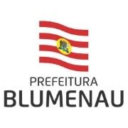 prefeitura-municipal-de-blumenau-squarel