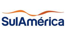 sulamerica-logo-2.jpg?fit=516,283&ssl=1.