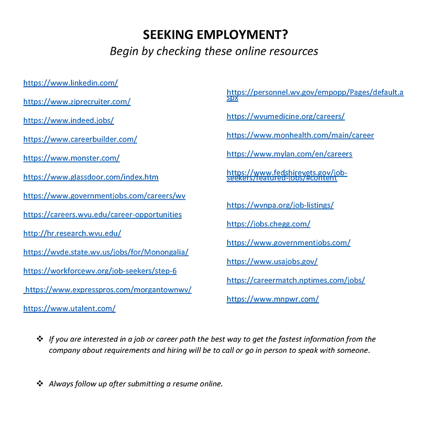 Where to Look for Jobs.png