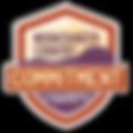 VMCCVB-MCCommitment-logo_FINAL.png