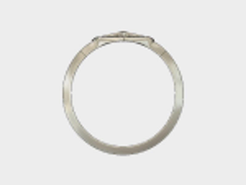 anello foto 3D per grogetto astrati 1
