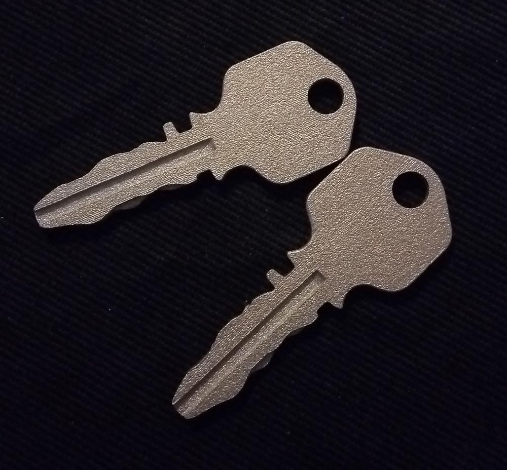 chiave-acciaio-astrati.jpg