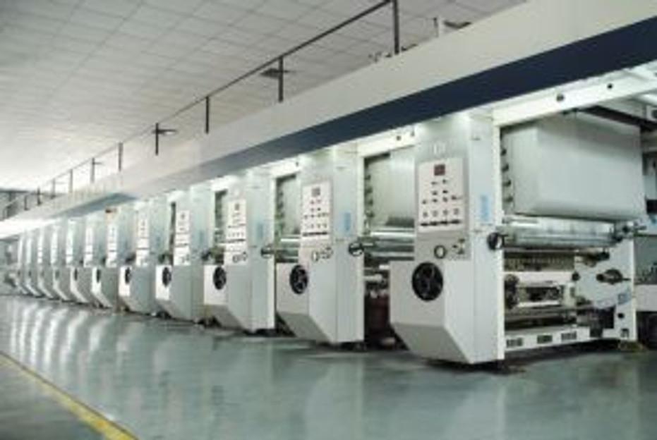 _rotogravure_printing_machine
