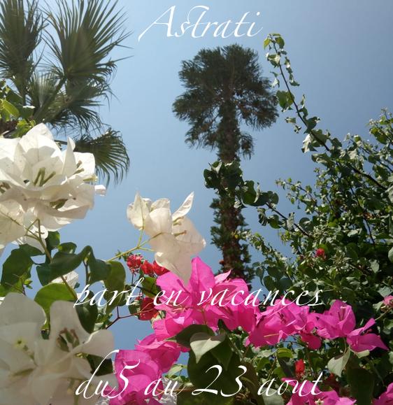 Astrati part