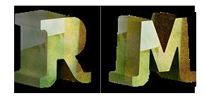 salone-del-restauro-home-logo
