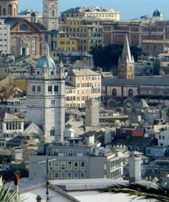 Genova_Torre_Maruffo