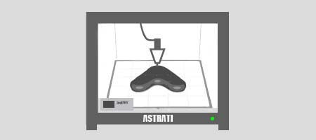 Stampa 3D | Genova