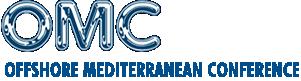 OMC 2017-Astrati incontra l'Oil & Gas Industry.