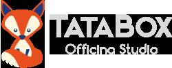 logo_tata_astrati