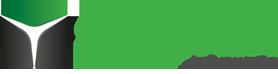 Logo-Selltek-Stampanti-3D-professionali