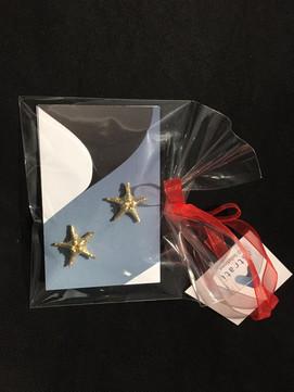 orecchini starfish oro 2 Astrati.jpeg