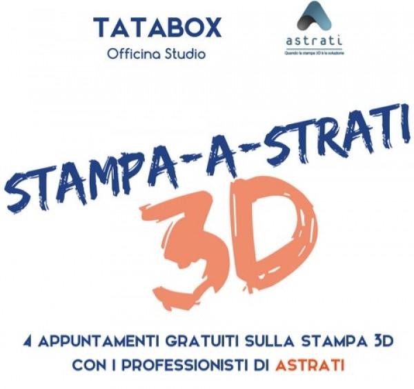 tata box-astrati1