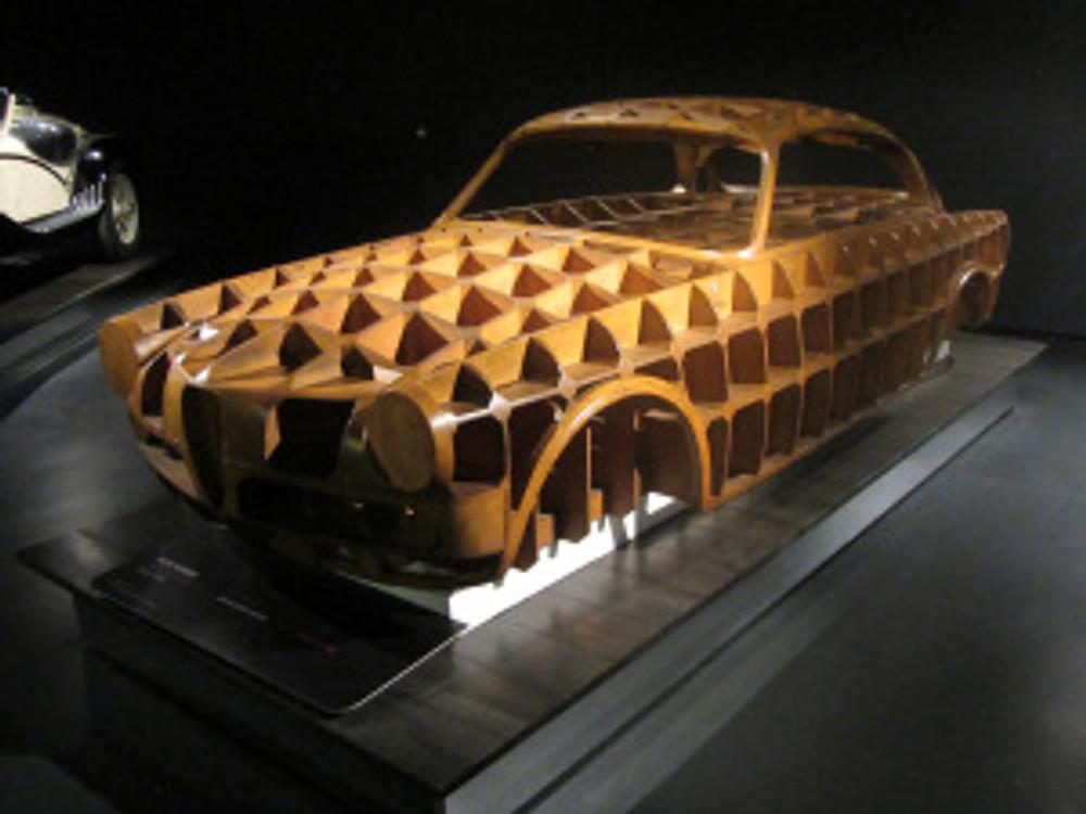 2011_-_italia_-_bertone_-_modello_dima_alfa_romeo_giulietta_sprint_1954_2
