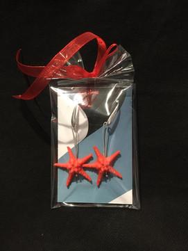 orecchini starfish rosso 2 Astrati.jpeg